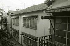 akatsuka-tokiwa